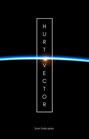 Hurt Vector by branlayres
