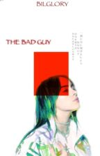 The bad guy by BilGlory