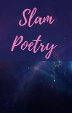 My Favorite Poems by dfoster79