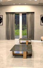 Godrej Nurture New Property at South Bangalore by nurturebygodrejecity