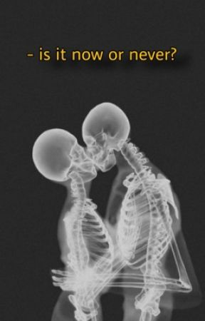 saudade-...an individual roleplay by Shazamalam