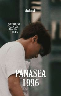 PANASEA 1996 cover