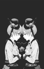 A Glimpse: Ciel Poems (Again) by TheRizuNee