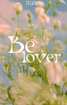 Đọc truyện • Brightwin • Be Lover •