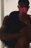 Kisses Down Below cover