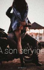 A son service by annedjx
