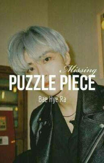 Puzzle Piece   NCT - Na Jaemin (NaNa)