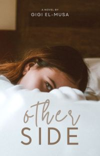 Other Side cover