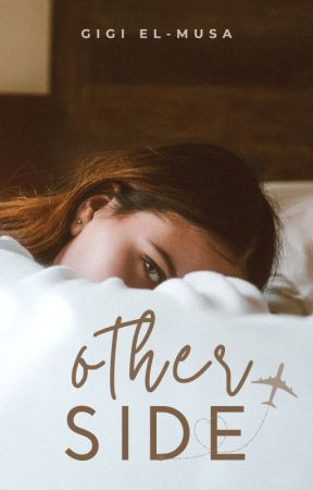 Other Side by giwriter