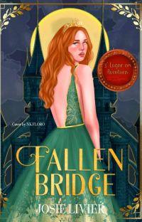 Fallenbridge cover