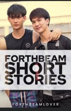 Forth Beam Short Stories by forthbeamlover