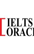 Tips for IELTS Writing Task 2 - IELTS Oracle by ieltsoracle
