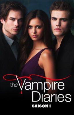 Citations Vampire Diaries Volume 3 Stefan Salvatore Et Katherine Pierce Wattpad