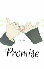 The Promises Of Love {Pl} by G_enius_