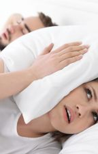 Tips for Dealing with a Snoring Partner | Layla Sleep by laylasleep