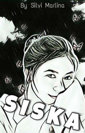 S I S K A by piiinaaa_
