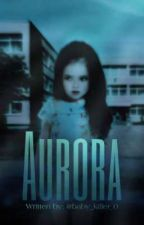 Aurora od baby_killer_0