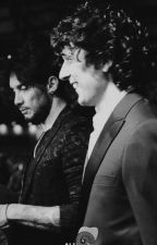Per due che come noi || MetaMoro by lapacechenonho