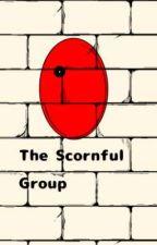 The Scornful Group by FaLiLVNoel27