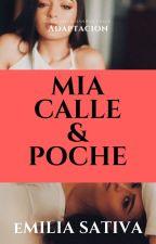 Mia [Cache] by EmiliaNativa