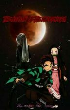 The Assassin Of The Modern Era (Kimetsu No Yaiba X Reader) by otaku_love_anime