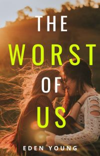 The Worst of Us cover