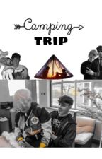 camping trip (randy short story) by thinkingaboutboys1