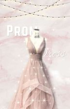 Prom dress by ouiouibaguetteparis