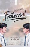 Fraternal   Jaemin Jeno cover
