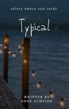 Typical by cassianwarrior