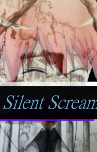 Silent Scream - Karushuu cover