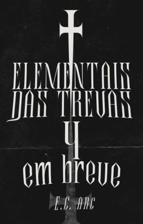 EDT #4 - EM BREVE by ecarcedt