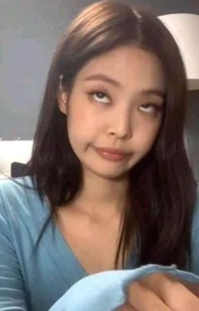 Jennie the Virgin Mother [JENLISA] by manobangz