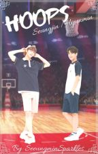 ✔️ HOOPS 🏀 | SEUNGJIN by SeungminSparkles