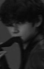 Young & Restless | tk ✓ by taestalgic_