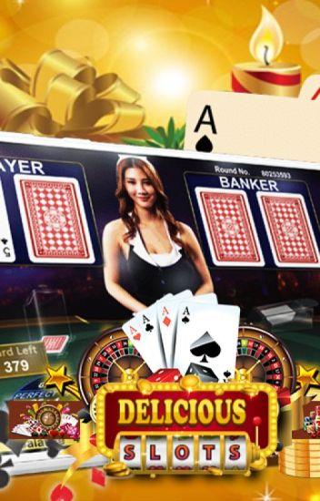 Free Fun Casino Games On Play Free Spins Slot Games Binita Kumari Wattpad