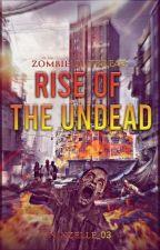 Zombie Outbreak: Rise of the Undead ni Nixzelle_03