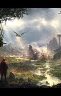 The Dragon Bond cover