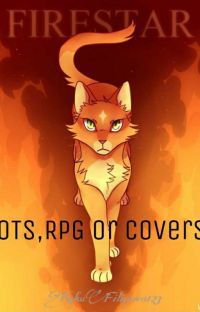 DOTS,RPG or Covers? cover