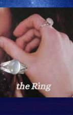 the Ring{stuck in twilight} by coton_candy-heart
