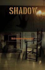 Shadow by Speakingsky