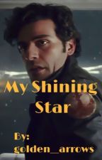 My Shining Star//Poe Dameron Fanfiction ((COMPLETED)) by golden__arrows