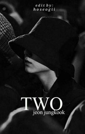 [su] two | jjk by hoseogii