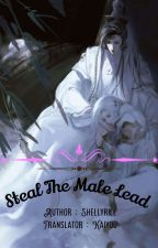 Steal the male lead (MM Translation) by Kaiyou1111