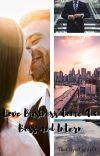 Love Business: patron et stagiaire cover