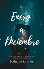 De Enero a Diciembre by Bethzabesanchez