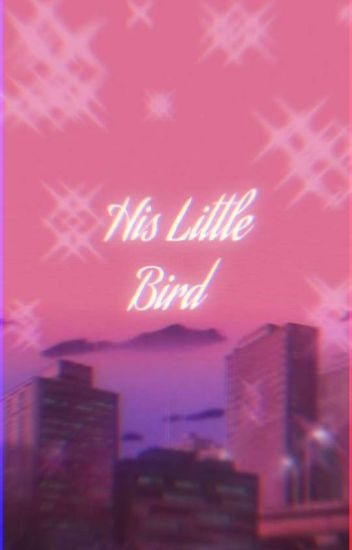 His little Bird [Daycare Dave x Danny AU] DISCONTINUED