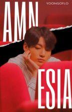 Amnesia | TK ✓ by yoongiflo