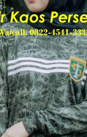Jual Kaos Bonek Lamongan, TELP 0822 45 41 3332, EKSLUSIVE...!!! by BeliJerseyPersebaya