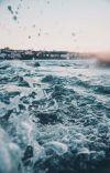 A Filha Do Mar cover